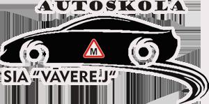 LOGO_AUTOSKOLA_VAVERE